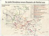 Busnetz 2010.jpg