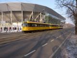 224 246 + 224 247 + 244 048 (2010-01-23) vor dem R.-Harbig-Stadion.JPG