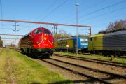 93939 rollt nach Uelzen.JPG