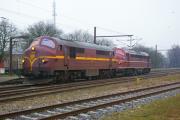 Mx 1029 mit My 1151 am 18.01.2012 Padborg.JPG