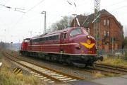 Abfahrt Lüneburg 1.JPG