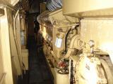Maschinenraum 1806.JPG