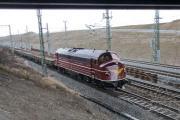 My1151  002 Azmannsdorf.jpg