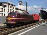 My1138 13.04.2012 Erfurt Hbf.jpg