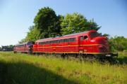 In Staßfurt holen My 1151 und 1149 ihren Zug.JPG