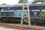 09.06.12 Schrift groß vom Graffiti.JPG
