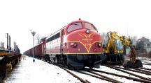 1149 Stassfurt 02 2012.jpg
