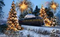Weihnacht 2012 GM NY.jpg