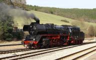41 1144 Rottenbach 14.4.2013.jpg
