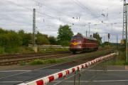 Frellstedt Durchfahrt 15.09.2013.JPG