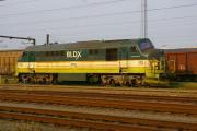 Mx 1019 in Padborg.JPG