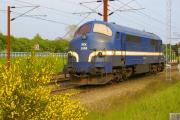 Mx 1008 in Nyborg.JPG