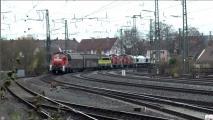 Überführung 5201 am 21.11.2016 in Ansbach 1.jpg