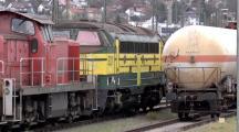 Überführung 5201 am 21.11.2016 in Ansbach 5.jpg
