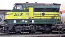 Überführung 5201 am 21.11.2016 in Ansbach 6.jpg
