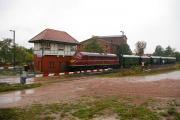 DLr 24453 bei Bernburg-Waldau My 1151 - Kopie.JPG