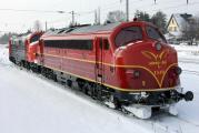 D Nohab 1149 Altmark Rail 8820.jpg