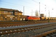 Stellwerk Eilenburg 94736 mit My 1149.JPG