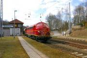 My 1149 in Blankenheim mit 95340.JPG
