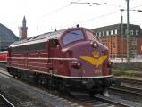 Foto Thorsten Klose in Bremen Hpf..jpg