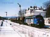 1.3.2005,Pößneck ob.Bhf.JPG