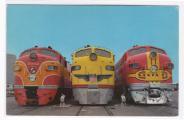 Streamliners in Los Angeles.jpg