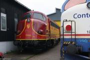MY 1155 Pattburg CFL-C 18.9.2011 lv.jpg