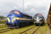 Kopie von Privatbahntreffen Padborg 24.09.11.JPG