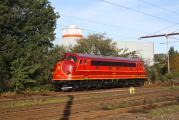 Kopie von MY 1155 Pattburg 27.9.2011 lv.jpg