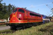 Kopie von MY 1155 + MY 1158 Pattburg CFL-C 27.9.2011 lv.jpg