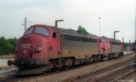 DSB MY 1151 + MY 1116 Md. Pattburg 9.8.1994 lvb.jpg