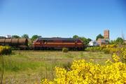 Grindsted Güterbahnhof.JPG
