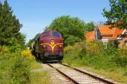 Alter Bahnhof von Agerbaek.JPG