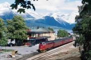 2012-07-Norwegen-3.jpg
