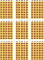 450 Briefmarken_1000.jpg