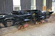 HU an Drehgestell My 1146.JPG