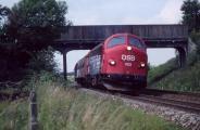 P-Zug unter Brücke my 1123.jpg