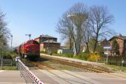 Ausfahrt Sonderzug 93908 Klostermannsfeld.JPG