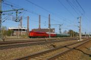am Kraftwerk in Wolfsburg DBV 92937 mit my 1149 am 09.04.11.JPG