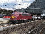 My 1151 Durchfahrt Bhf. Bremen Aufnahme Torsten Klose.jpg