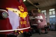 die zwei von der Altmark-Rail.JPG