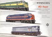 Henschel-GM Prospekt.jpg