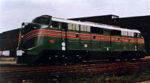 ER3101.jpg