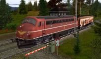 trainzscreen1.jpg