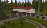 Strabag Trainz.jpg