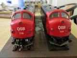Eric 1117 und 1118.jpg