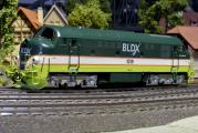 MX 1019 BLDX 6613w.jpg