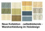 neue Kollektion-Holzdesign-klein.JPG