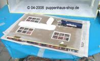 vorstreichen-acryllack-5.JPG