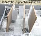 vorstreichen-acryllack-3.JPG